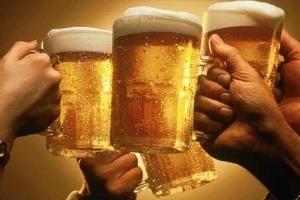 Demostrado científicamente: el sabor de la cerveza causa excitación 4