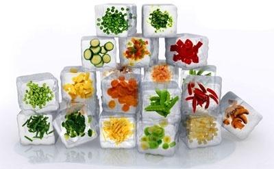 d1a7dffad8f5e40155bec78d0e606ef9 - 10 reglas básicas para congelar y descongelar alimentos