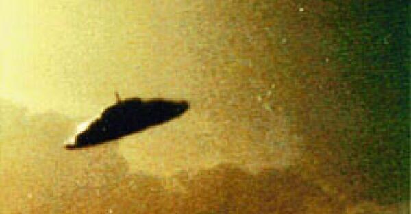 da48d56d9ab67c7c5e5800aac39aa5d9 - ¿Cómo vuela un platillo volador?
