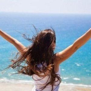 Tomá nota: 7 leyes espirituales para conseguir lo que quieras 24