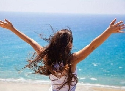 ea48ff17d3ccf718acf3dcc4a67275d4 - Tomá nota: 7 leyes espirituales para conseguir lo que quieras