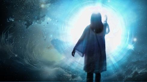 La luz al final del túnel: ¿alucinación o realidad? 29