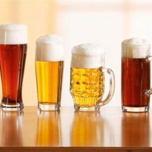 La ciencia explica por qué resulta tan difícil tomar una sola cerveza 13