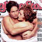 Las 25 portadas más sexies de la revista Rolling Stone 8