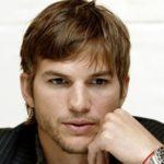 Ashton Kutcher huye de Demi Moore 10