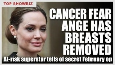 0af145db2e97cbd0f7e9961ff0d5f220 - La conmovedora confesión de Angelina que impacta al mundo