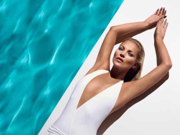 168371275 - El desnudo de Kate Moss