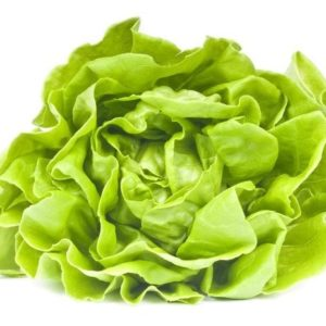 6 beneficios de los vegetales de hojas verdes 13
