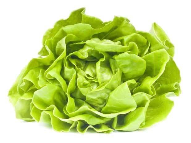394a28e6b254d86b3df80e0b5bee6af8 - 6 beneficios de los vegetales de hojas verdes