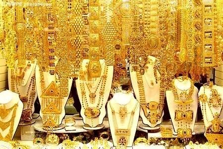 39c25965c1ce209d750a0a11f5f8fbc2 - Usar joyas de oro puede afectar al sistema nervioso
