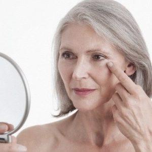 El gen del envejecimiento, vital para sobrevivir 10
