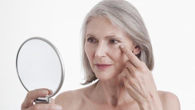 El gen del envejecimiento, vital para sobrevivir 9