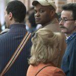 La responsabilidad del Banco Central Europeo en la creación de desempleo 10