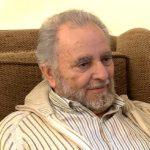 Julio Anguita: El reto de esta hora 10