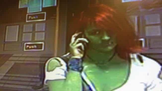 Buscan a la Increíble Hulk por atacar brutalmente a una joven 9