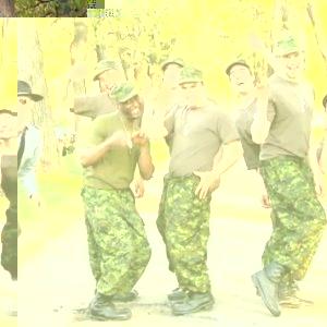 #Video Ejército Gay 23