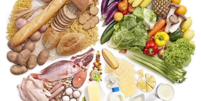 5df5e3200851db4f5c3aaf5f91ebb6fe - Cociná con los seis grupos de alimentos