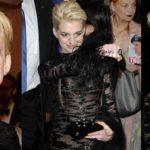 El radical cambio de look de Anne Hathaway 8