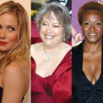 Celebrities que se hicieron una doble mastectomía 8