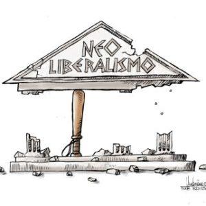 El fracaso del neoliberalismo 23