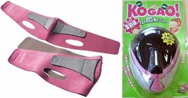 cinturon-anti-arrugas-de-felicidad-2