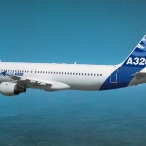Avión de pasajeros, a punto de chocar con un ovni en el cielo de Escocia 30