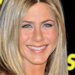 Revelan los secretos de belleza de Jennifer Aniston 8