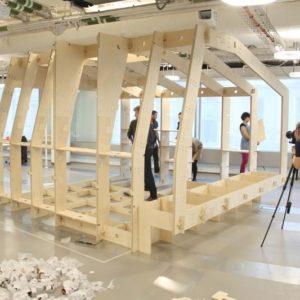WikiHouse: un kit para construir tu propia casa 24