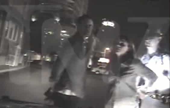 b995b92925958490d0a86f344edf59cb - Video: el arresto de Reese Witherspoon