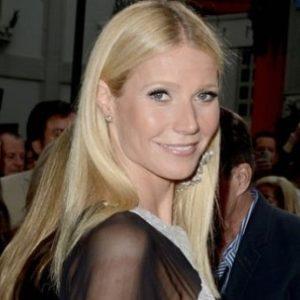 El método de Gwyneth Paltrow para tranquilizar a su marido 27