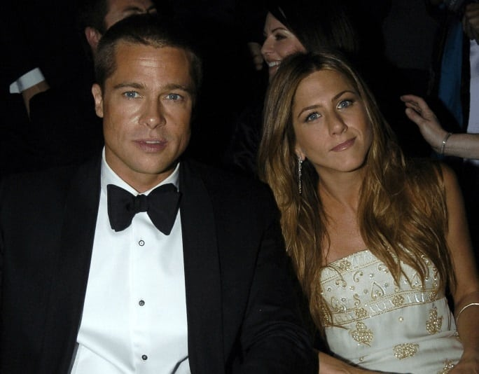 noticiascuriosas infidelidades de los famosos