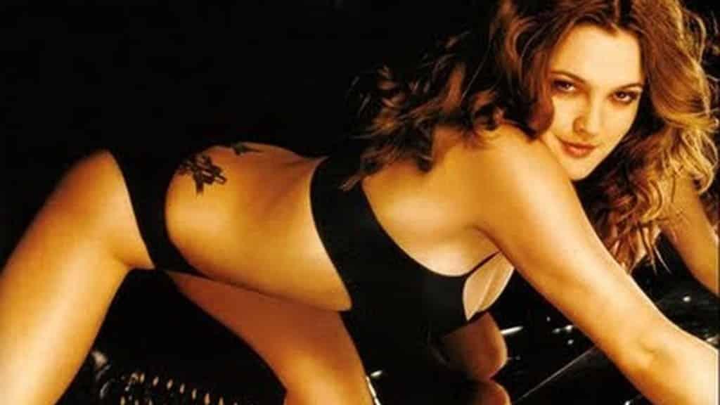 c8f24334c9abeded4fd7b76527e411bb - Los tatuajes más eróticos de las famosas