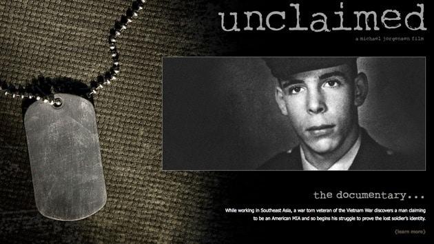 cbcf33fe52b34a1812fbfe437b8d8bee - Un soldado de EEUU, olvidado en Vietnam desde hace 44 años y lo encuentran ahora
