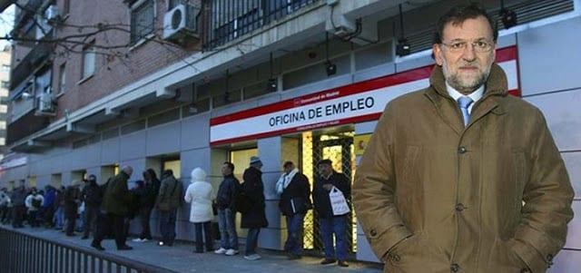 ¿Es Rajoy un bobo solemne? 9