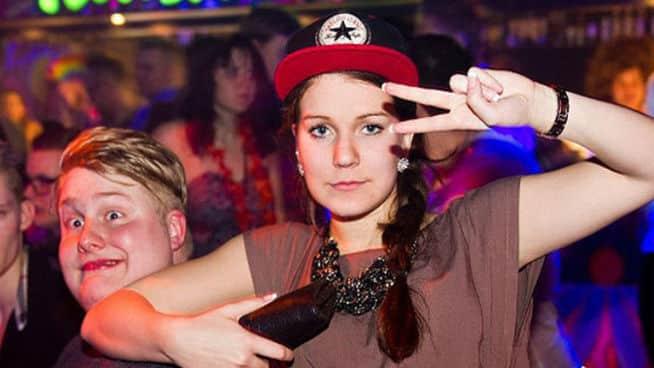 salir fiesta MDSIMA20130511 0110 8 - Las peores fotos de una noche de fiesta