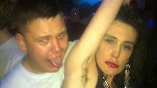 salir fiesta MDSIMA20130511 0123 8 - Las peores fotos de una noche de fiesta