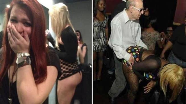 salir fiesta MDSIMA20130511 0130 8 - Las peores fotos de una noche de fiesta