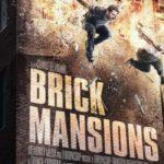 """Trailer de la Pelicula """"Brick Mansions"""" (La Fortaleza), últimas imágenes de Paul Walker con vida 8"""