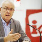 IU se querella contra Rato y otros 31 exconsejeros de BFA y Bankia por estafa 6