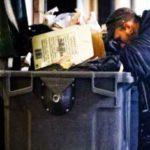 Tres millones de personas requieren ayuda alimentaria en España 9