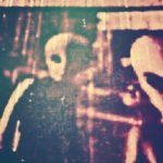 #Video Batalla entre humanos y alienígenas en la Base Dulce 14