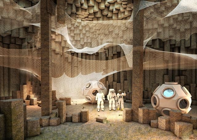 colonizar-marte-habitando-cuevas-de-basalto-4