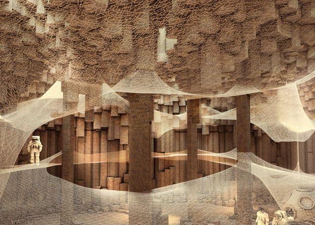 colonizar-marte-habitando-cuevas-de-basalto-7