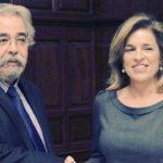 IU pedirá a Ana Botella que aplace el plan de urbanismo hasta después de las elecciones 15