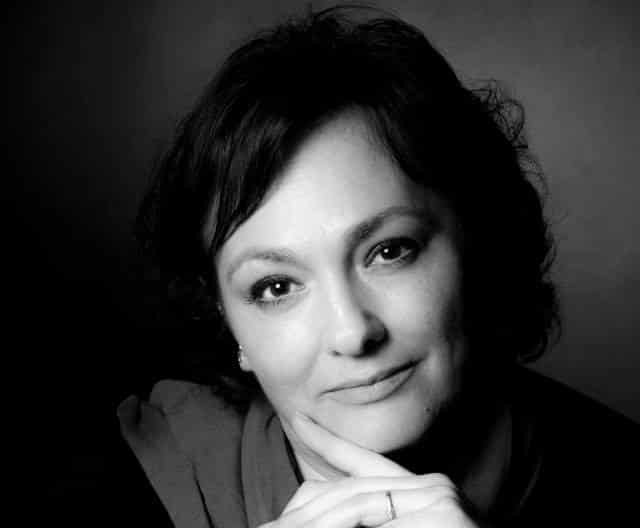 fbed51a35a948397947f0e5150c16c96 - La librería leo de valencia presentará el libro de la escritora novel Angela Piña López