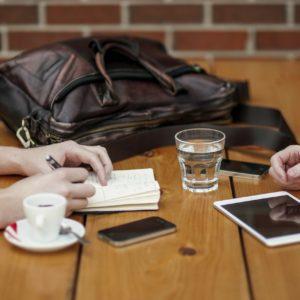 Las 6 entrevistas de trabajo más bizarras 24