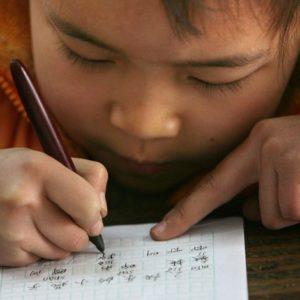 4 razones por las que debes aprender otro idioma 23