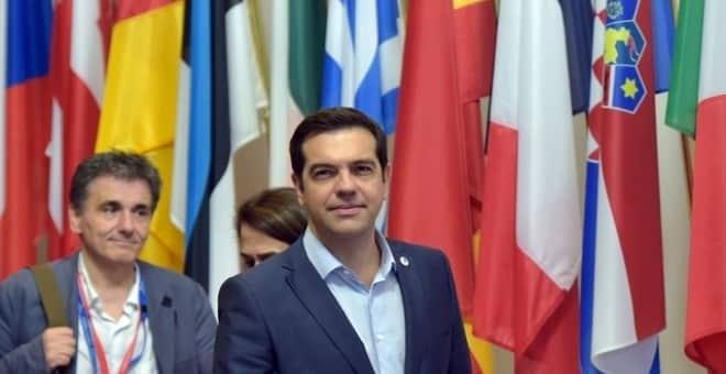 3bc20e6ea2f0861dba472cf79bb8c152 - Tsipras: Luchamos hasta el final por un acuerdo que permitirá al país recuperarse