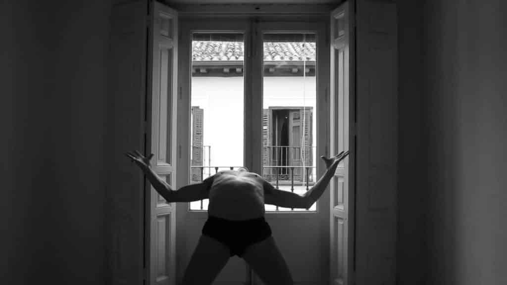 Sin Lágrimas nuevo videoclip de Maloy 20