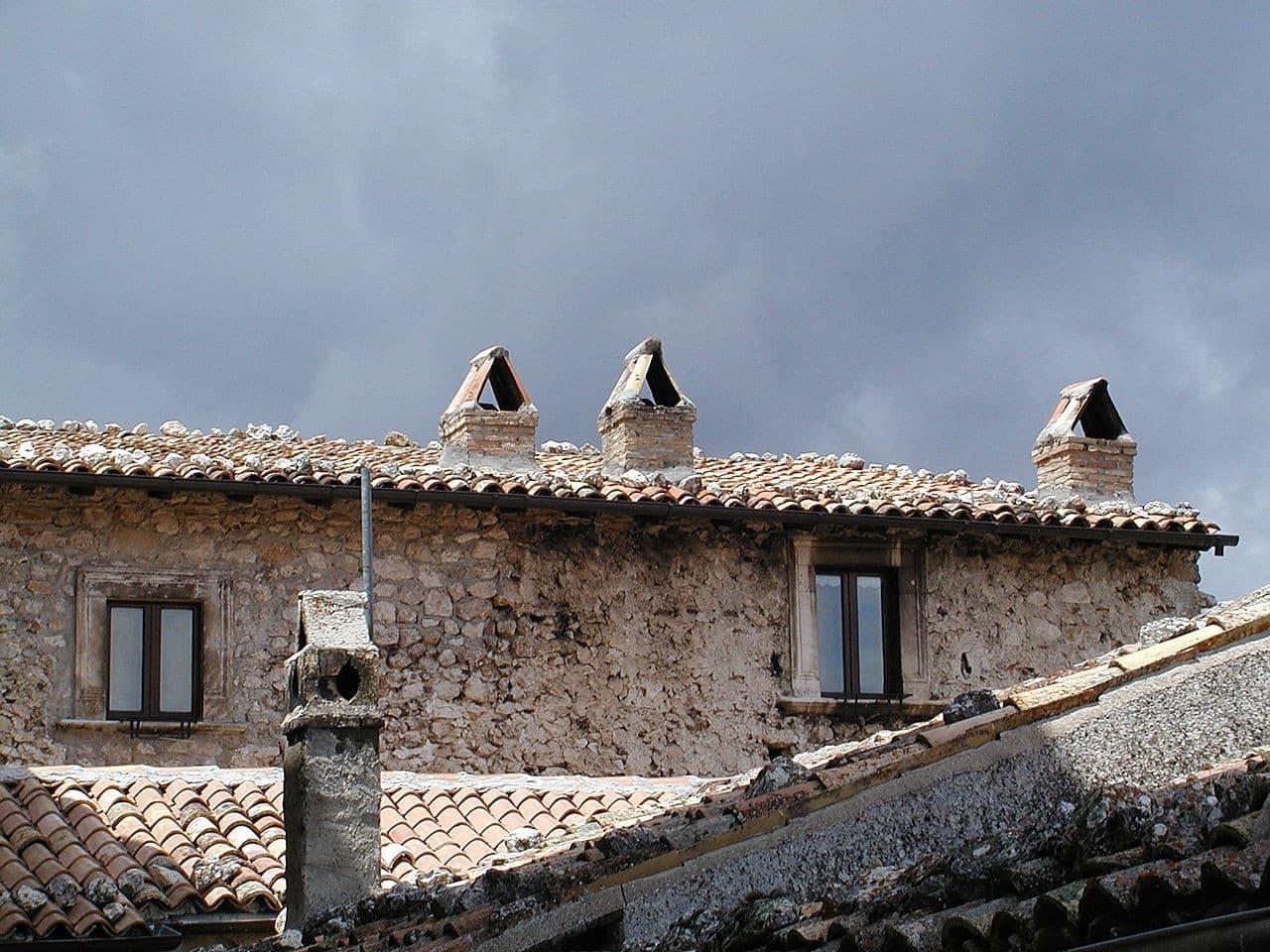 4d461c0201da0435692eb5f46c93c726 - Casas por un euro a cambio de reformarlas